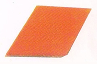东莞菱形砖