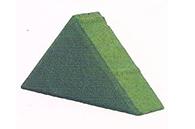 东莞三角砖