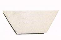 东莞梯形砖